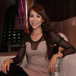 Ms. Sylvia Yeo Sylvia Skin Atelier